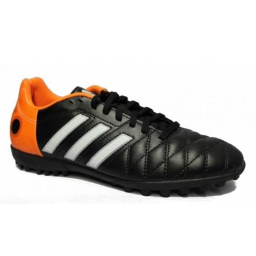 Chaussures football ENFANT ADIDAS 11QUESTRA TRX TF JR