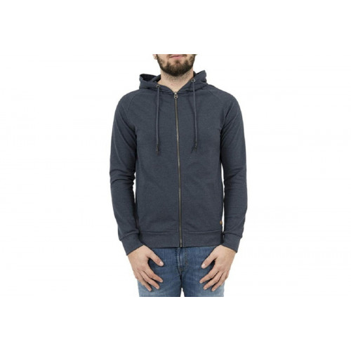 Sweat zippé HOMME LEE COOPER SWEAT ZIPPE LEE COOPER