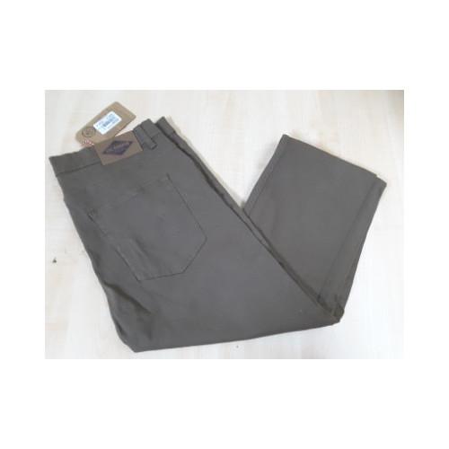 Pantalon toile HOMME LEE...