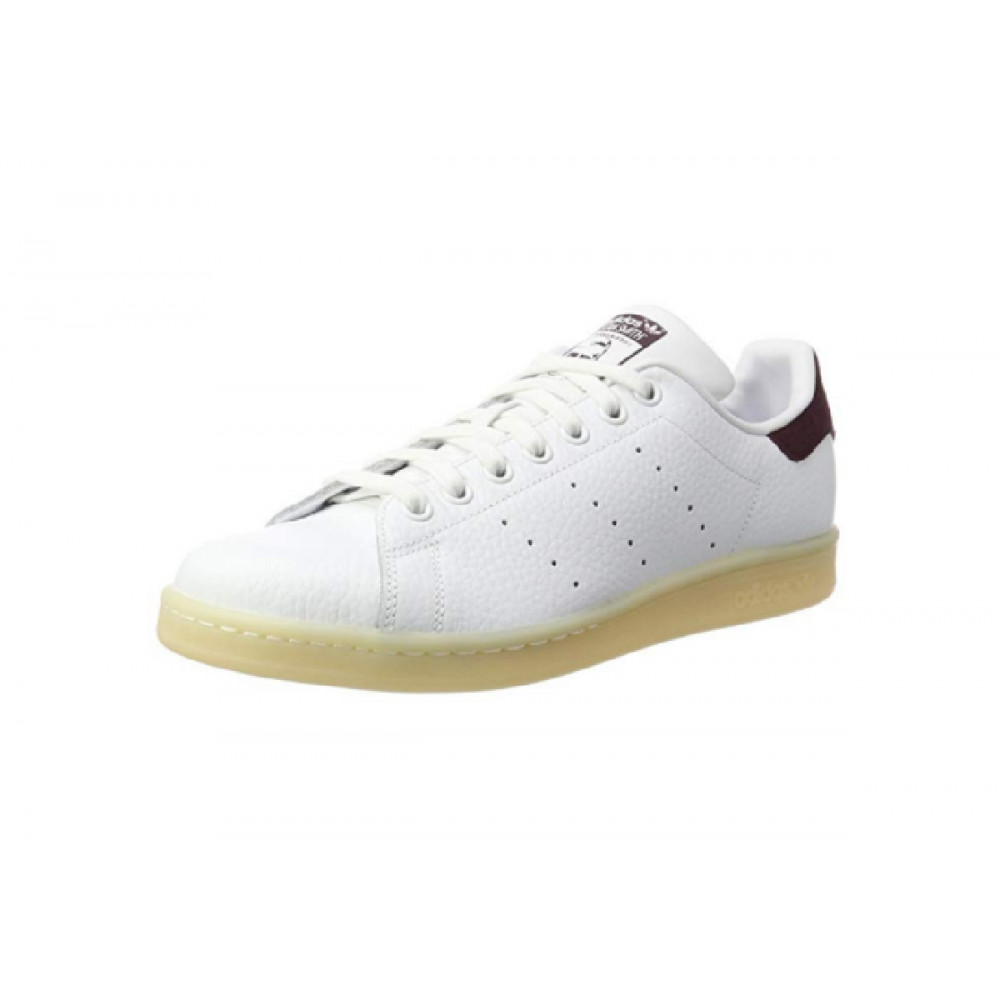 Sportswear Homme Adidas Smith Chaussures Stan 2EHYWD9I