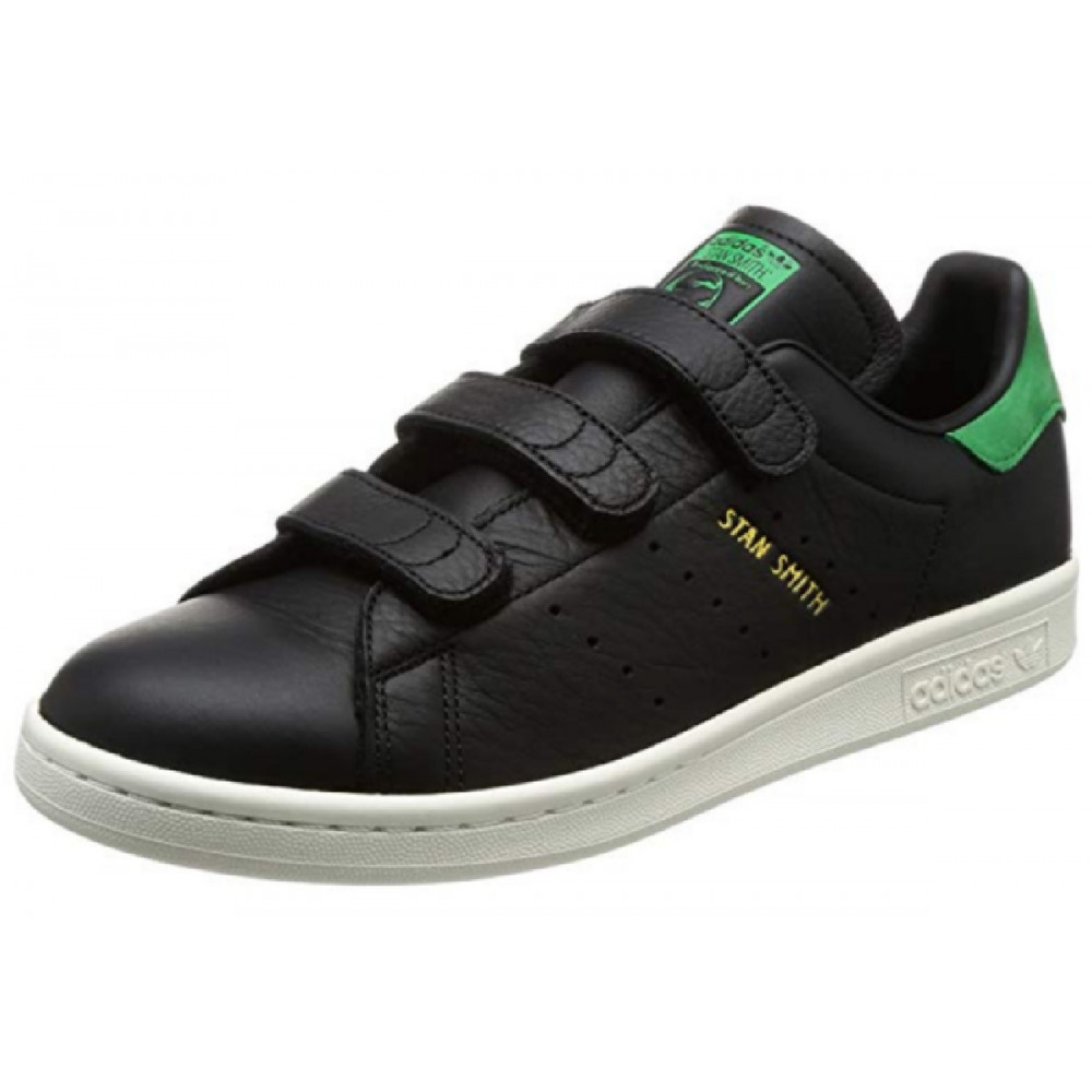 Homme Smith Cf Adidas Stan Chaussures Sportswear IE2DH9
