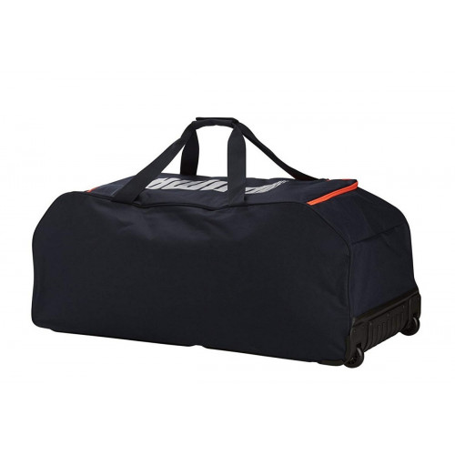 Sac de voyage ACCESSOIRES PUMA EVOSPEED XL WHEEL BAG