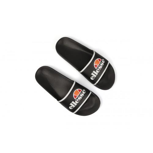 Sandale Tong Claquette HOMME ELLESSE ELLESSE SLIDES M