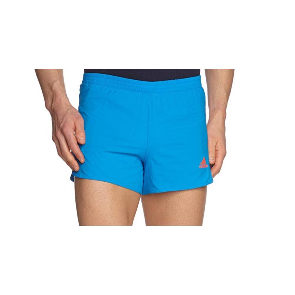 Split hombre Adidas Az Shorts para QrBsxtChd
