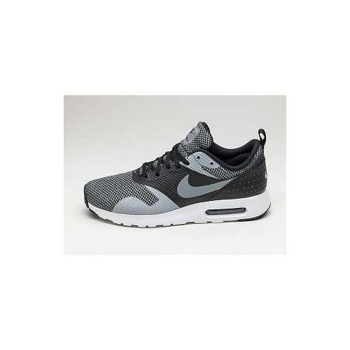 Chaussures sportswear HOMME NIKE AIR MAX TAVAS PRM