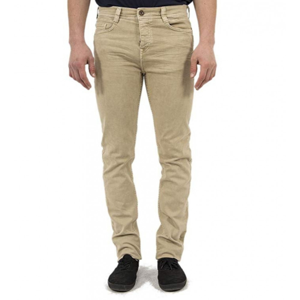 Cooper 19 Pantalon Homme Toile Lee IbYfv7gm6y