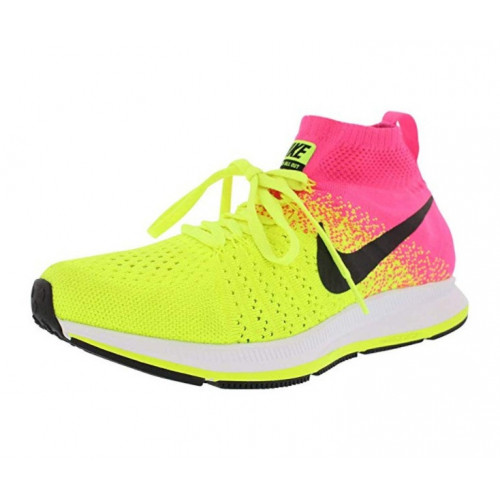 Chaussures sportswear ENFANT NIKE ZM PEG ALL OUT FLYKNIT OC GS