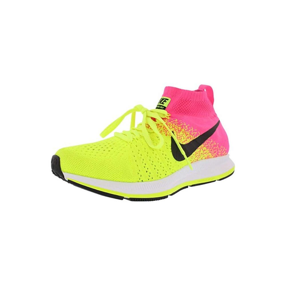 Out All Zm Nike Chaussures Oc Sportswear Enfant Peg Flyknit Gs PuOkXZiT