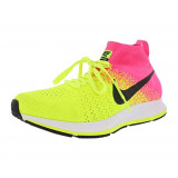 Oc Gs Chaussures Nike All Zm Peg Enfant Flyknit Out Sportswear drtQsh
