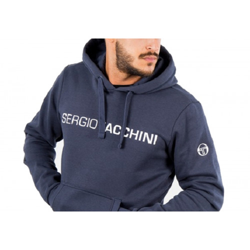 Sweat HOMME SERGIO TACCHINI VANILLAS SWEATER