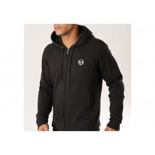 Sweat zippé HOMME SERGIO TACCHINI IOLA SWEATER