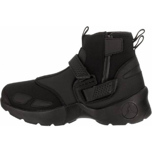 Chaussures basket HOMME NIKE JORDAN TRUNNER LX HIGH