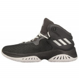 Chaussures basket HOMME ADIDAS EXPLOSIVE BOUNCE