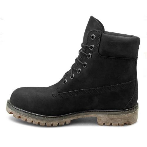 Chaussures de ville HOMME TIMBERLAND PREMIUM  BOOT