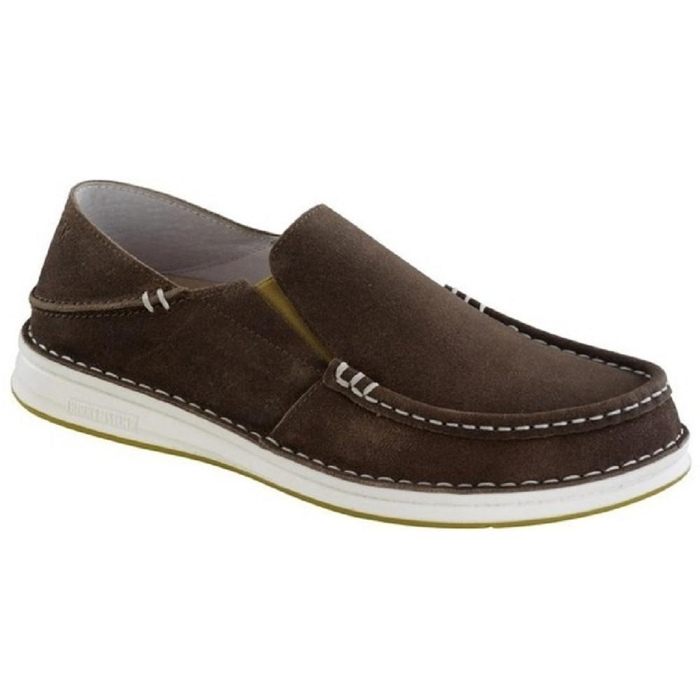 chaussure de marque destockage,Birkenstock chaussure origine