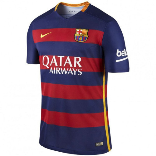 Maillot de foot HOMME NIKE CLUB F SS HOME MATCH JSY