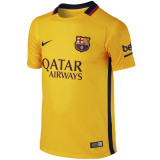Maillot de foot ENFANT NIKE CLUB F SS AWAY STADIUM JSY