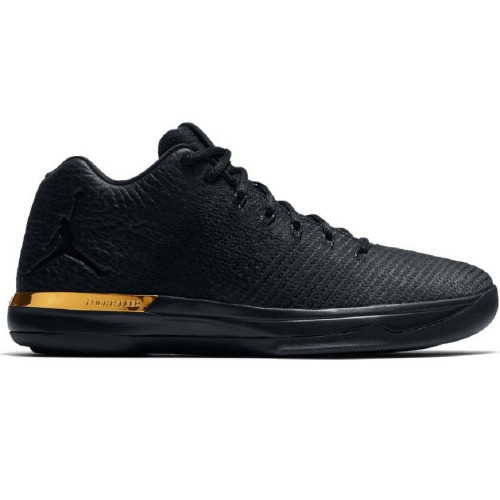 Chaussures basket HOMME NIKE AIR JORDAN XXXI LOW