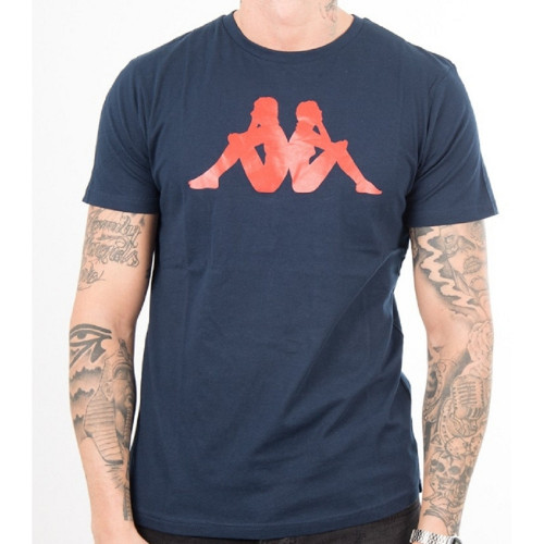 Tee-shirt HOMME KAPPA...