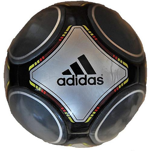 Ballon de foot ACCESSOIRES ADIDAS FEVERNOVA TRI LANCE
