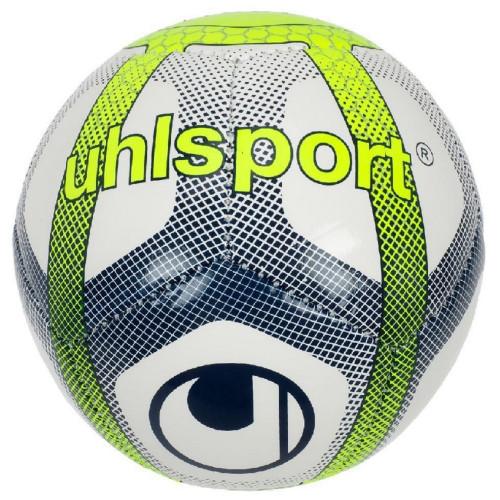Ballon de foot ACCESSOIRES UHLSPORT ELYSIA MINI