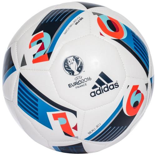Ballon de foot ACCESSOIRES ADIDAS EURO 16 SALA5X5