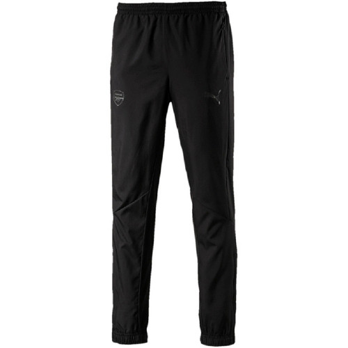 Pantalon foot HOMME PUMA AFC CASUALS PERFORMA