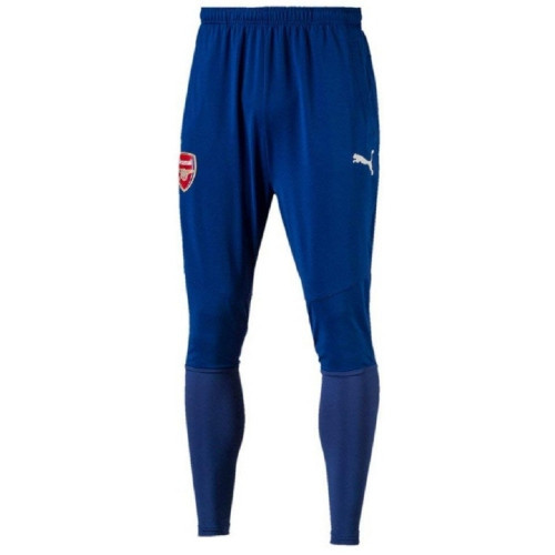 Pantalon foot ENFANT PUMA AFC KIDS STADIUM PANT