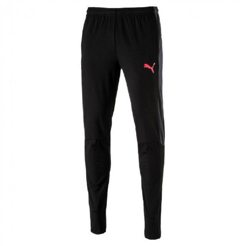 Pantalon foot HOMME PUMA EVOTRG WINTER PANT