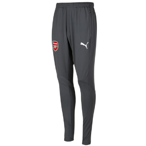 Pantalon foot HOMME PUMA AFC TRAINING PANTS
