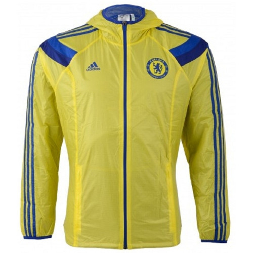 Veste Football HOMME ADIDAS...