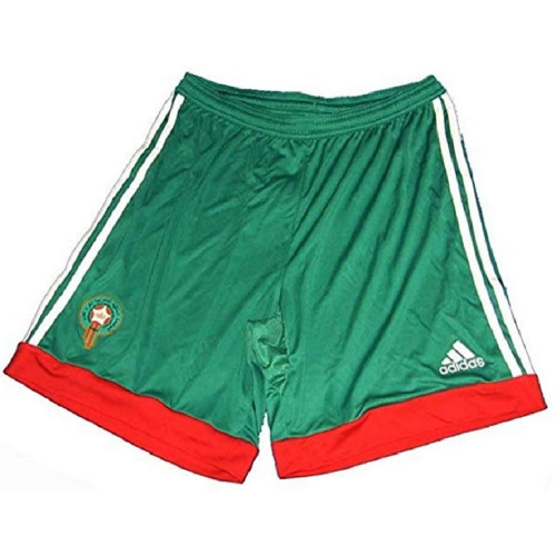 Short foot HOMME ADIDAS FRMF H SHO