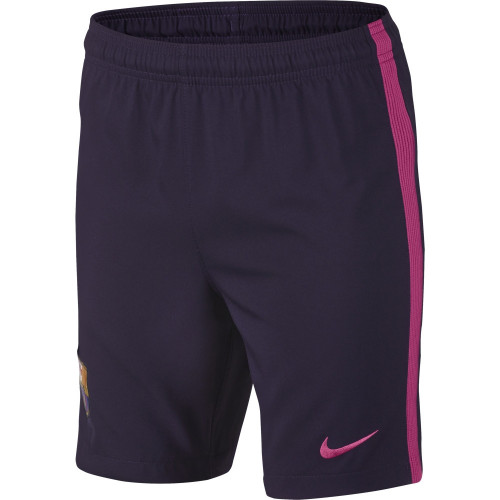 Short foot HOMME NIKE FCB M HA3G STADIUM SHORT