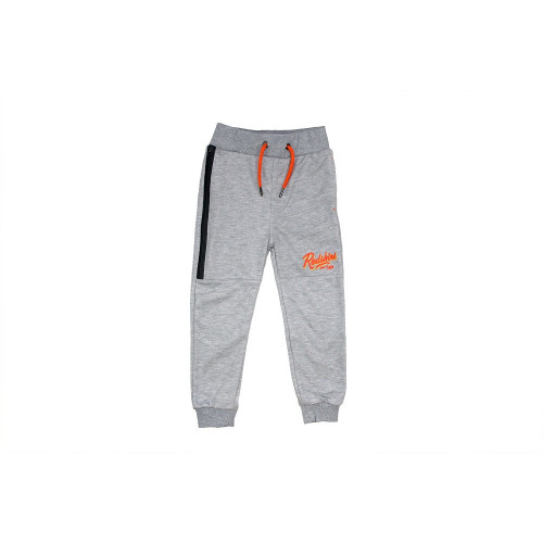 Bas de survet BABY REDSKINS KIDS PANTALON JOGGING