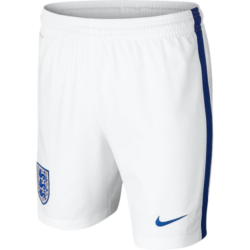 Short foot HOMME NIKE ENT M...