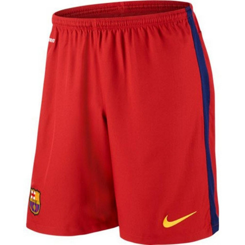 Short foot HOMME NIKE CLUB...