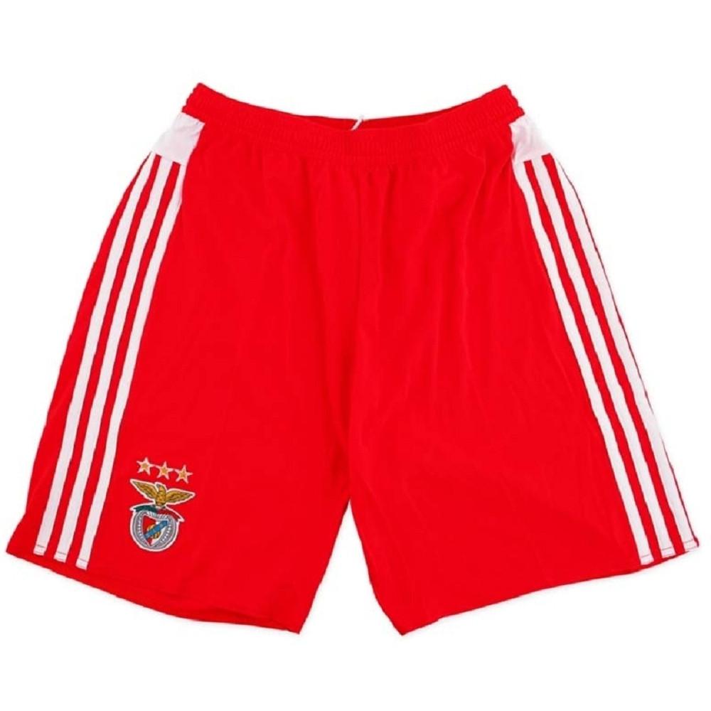Short Sho Foot Adidas Y A Slb Enfant 2YHWIED9