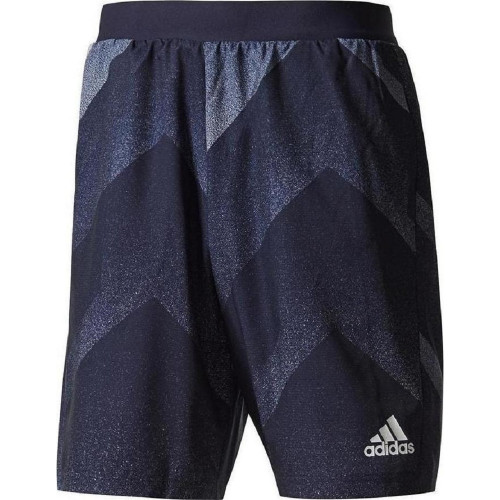 Short foot HOMME ADIDAS TANF W SHO