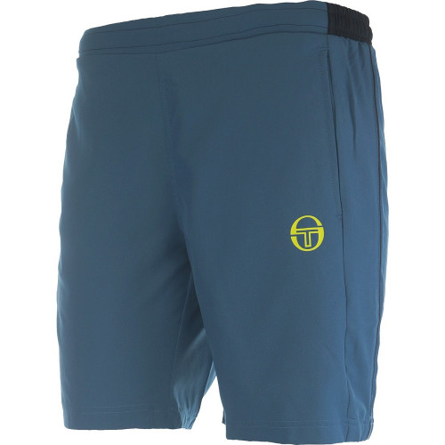 Short tennis HOMME SERGIO TACCHINI CLUB TECH PRO