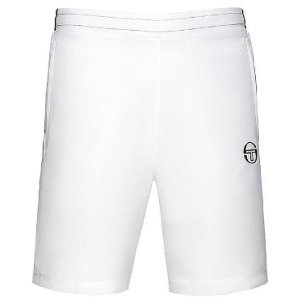 Sergio Tacchini Club Pro Homme Tech Tennis Short nNOk8X0wP