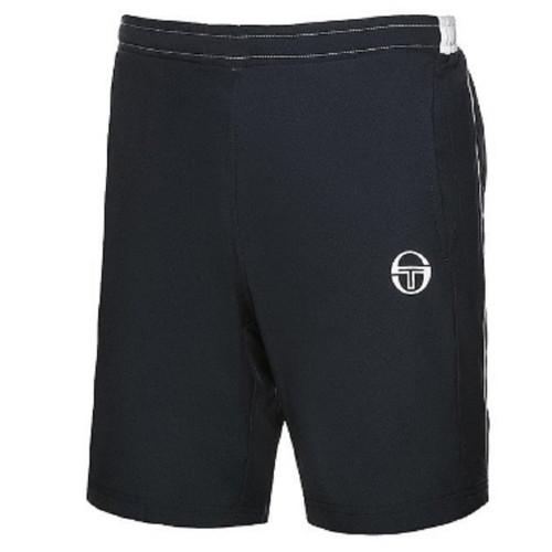 Short tennis HOMME SERGIO TACCHINI CLUB TECH PRO