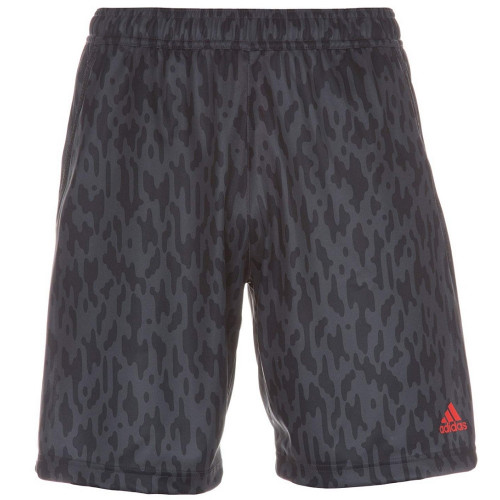 Short foot HOMME ADIDAS WC...
