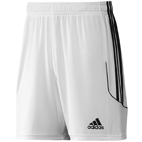 Short foot HOMME ADIDAS...