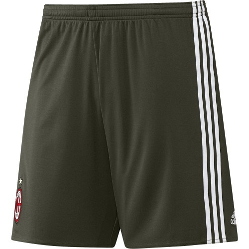 Short foot HOMME ADIDAS ACM...
