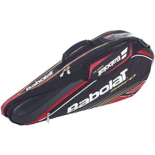Sac de tennis ACCESSOIRES BABOLAT RACKET HOLDER X3 AERO