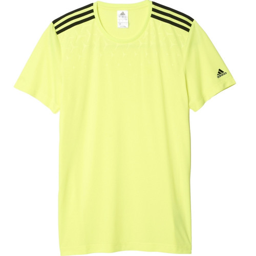 Maillot de foot HOMME ADIDAS ACE POLY TEE