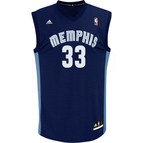 Maillot basket HOMME ADIDAS INT REPLICA JRSY #3