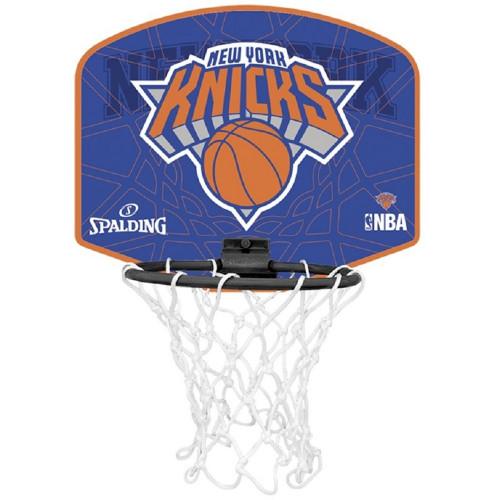 Mini Panier Basket...