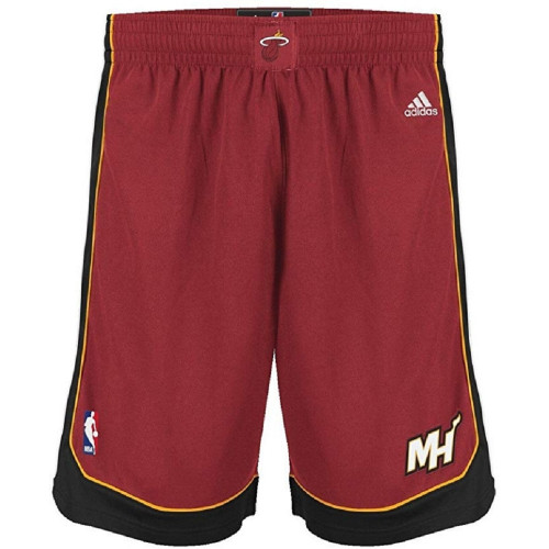 Short basket HOMME ADIDAS INTNL SWINGMAN SHORT NB