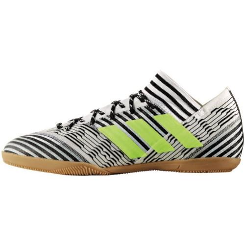 Chaussures football HOMME ADIDAS NEMEZIZ TANGO 17.3 IN